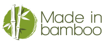 Made In Bamboo Logo