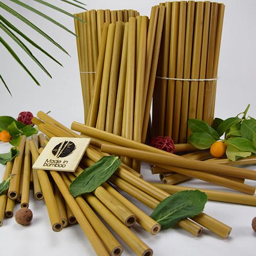 Mikado - Made In Bambou